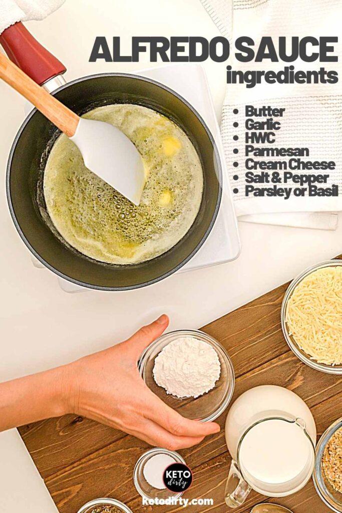 keto-alfredo-sauce-ingredients-683x1024