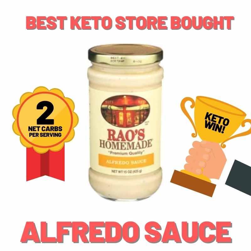 keto-alfredo-sauce-store-bought-raos