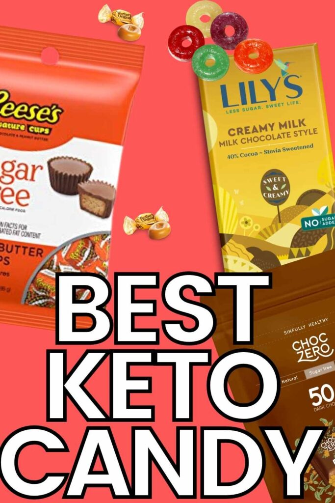 keto-candy-low-carb-treats-683x1024