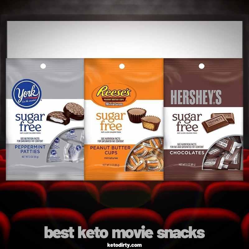 keto-candy-movie-snacks