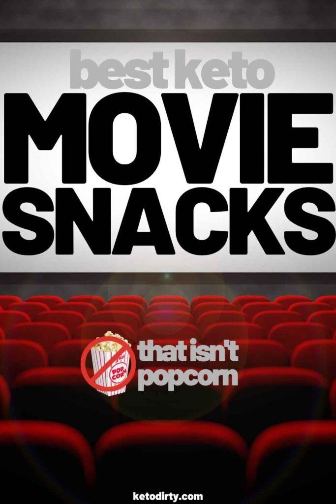 keto-movie-snacks-683x1024