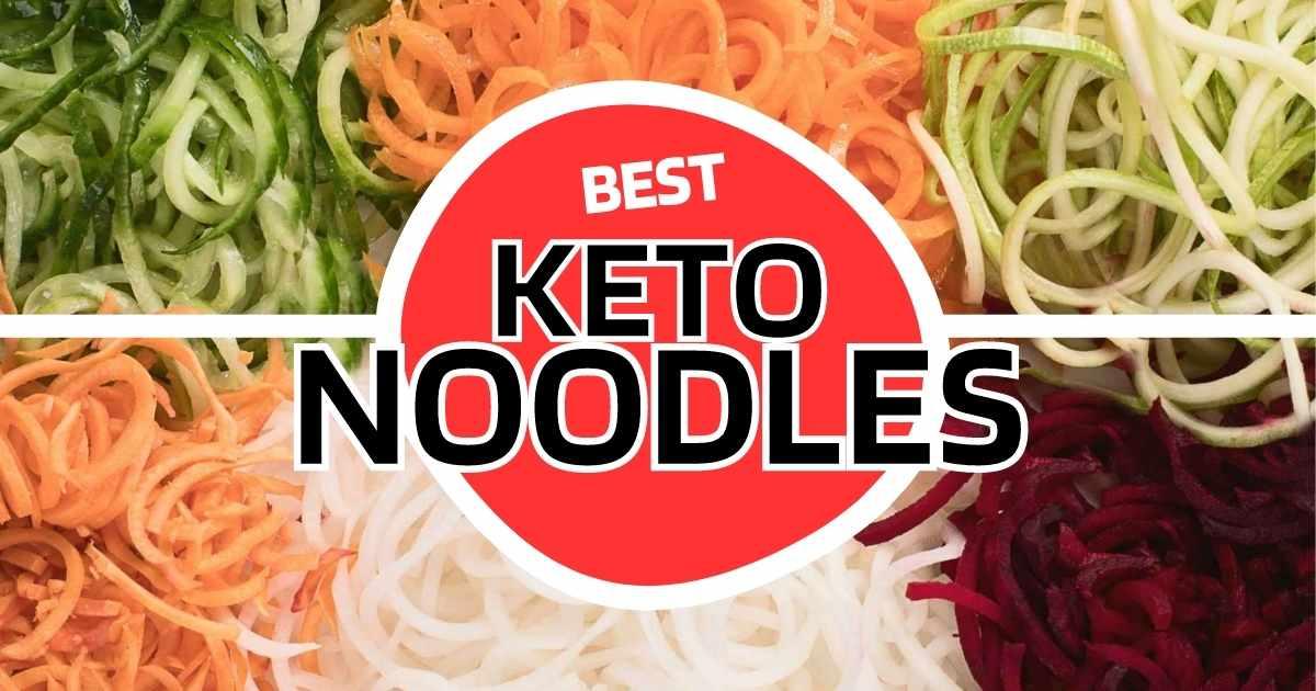 keto-noodles-low-carb