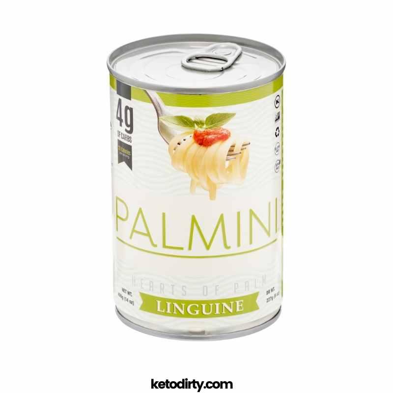 keto-noodles-palmini-walmart