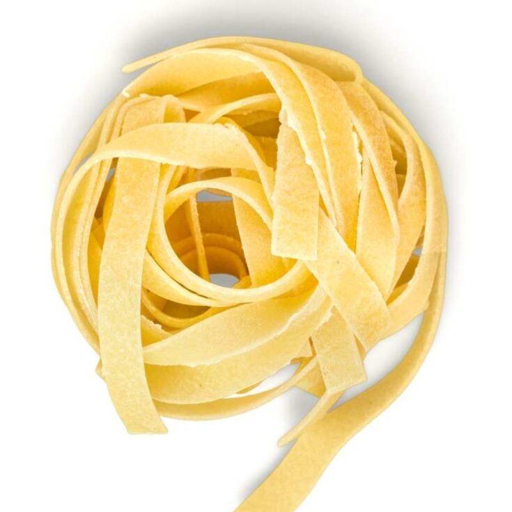 keto-pasta-noodles-735x735
