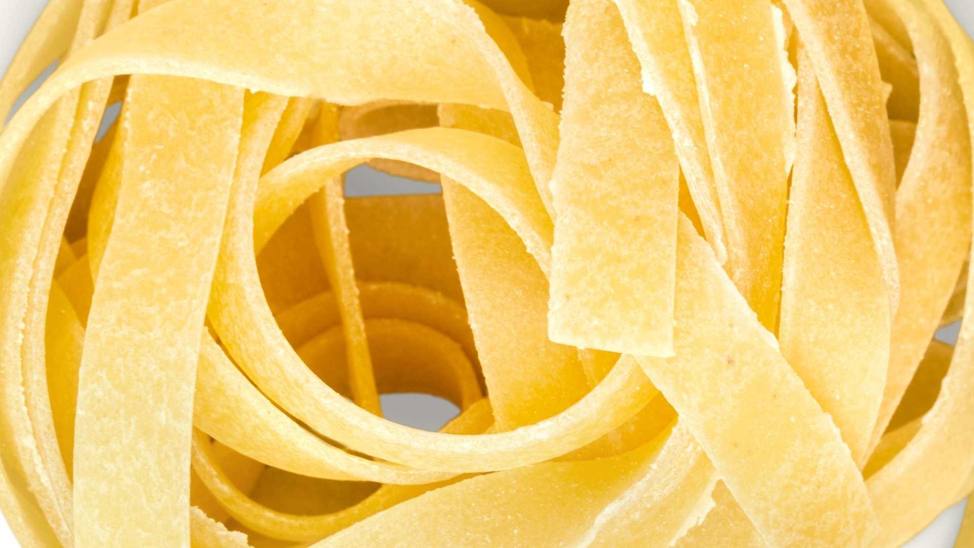 keto-pasta-noodles-recipe-low-carb-noods