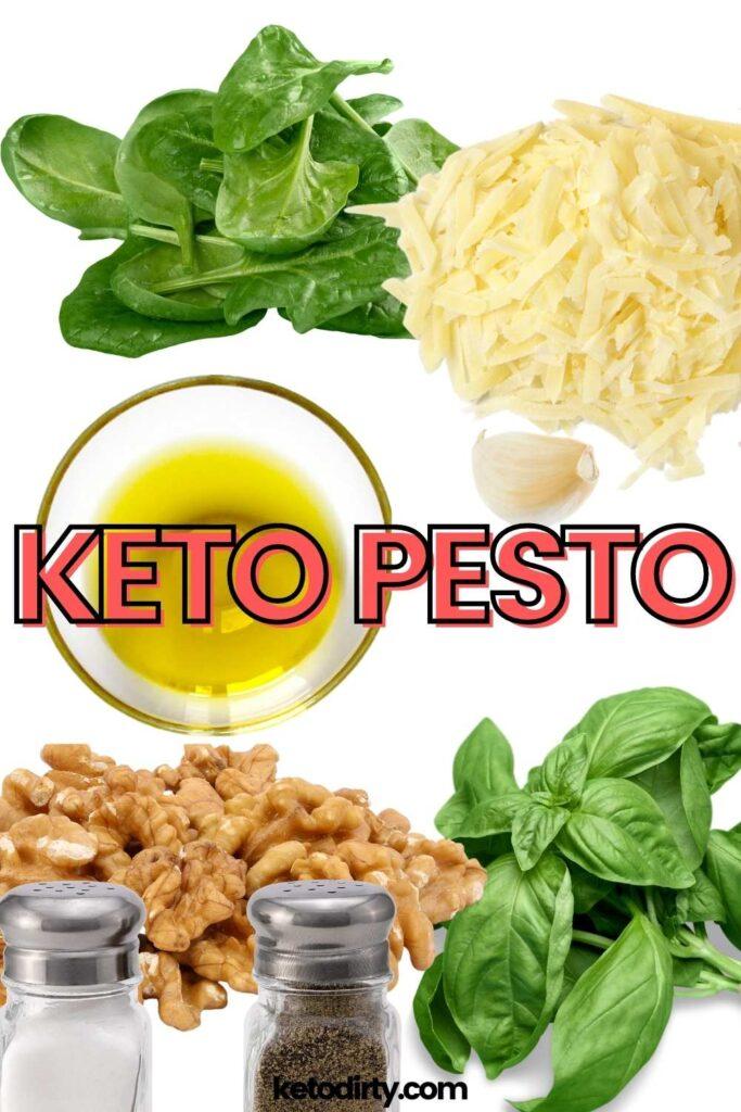 keto-pesto-ingredients-683x1024