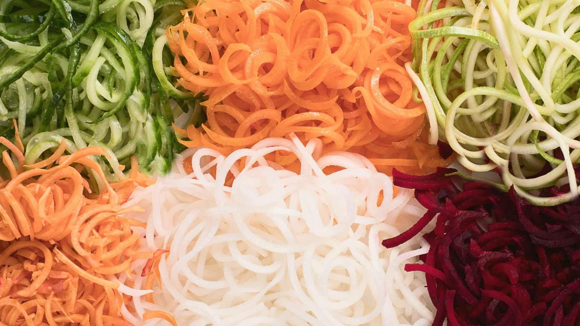 low-carb-noodles-alternatives