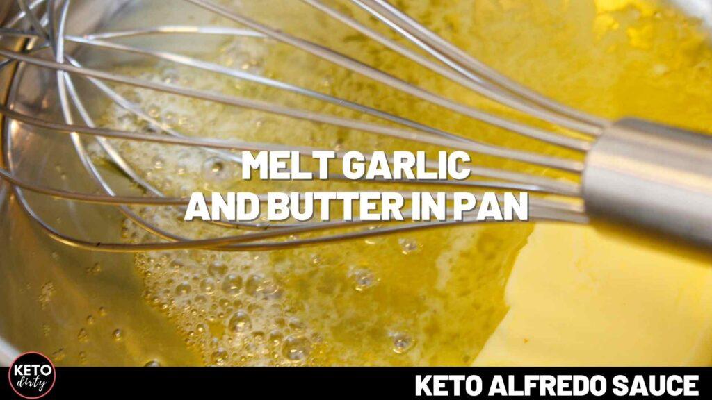 melt-butter-alfredo-keto-sauce--1024x576