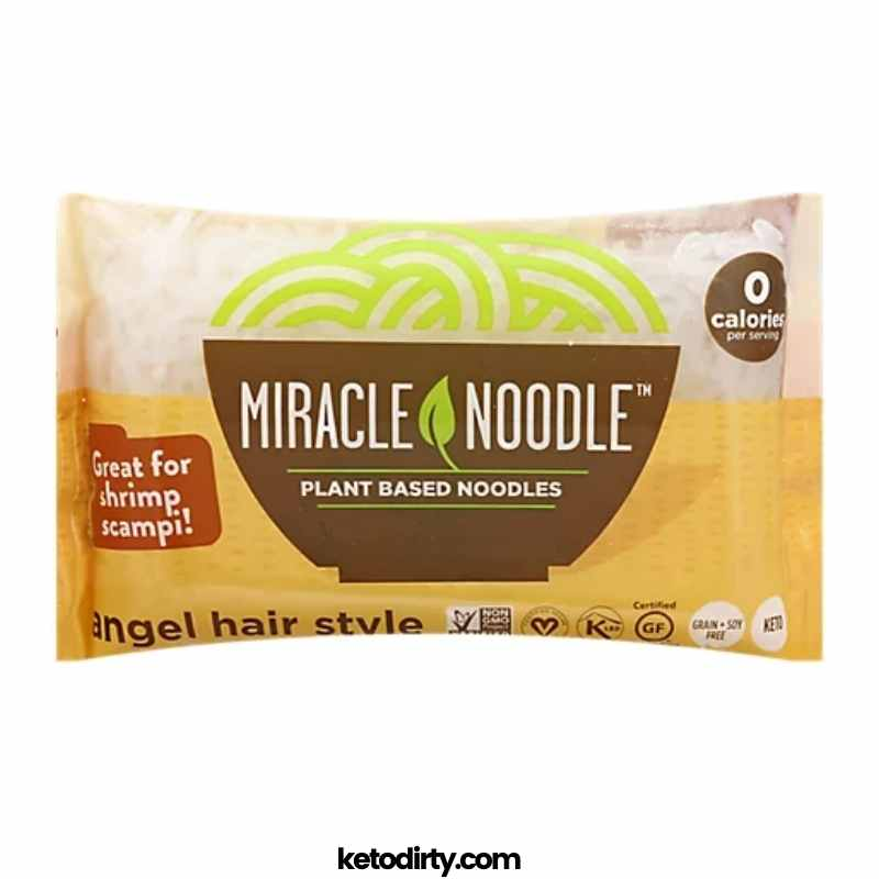 miracle-noodle-keto