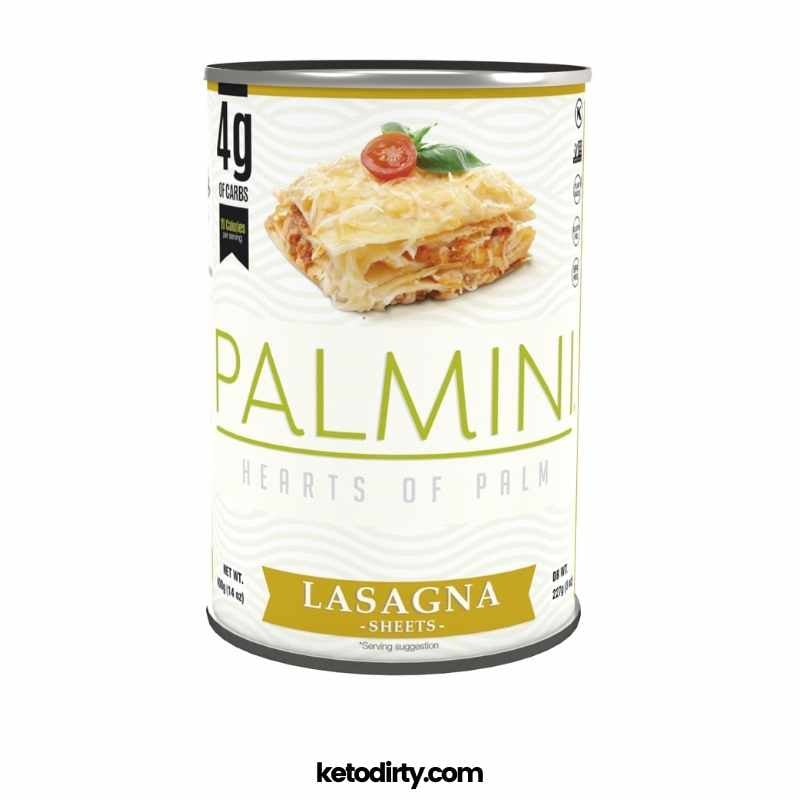 palmini-lasagna-sheets