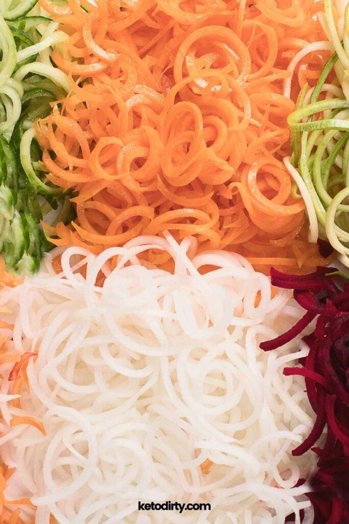 veggie-spirals-keto-noodles-683x1024