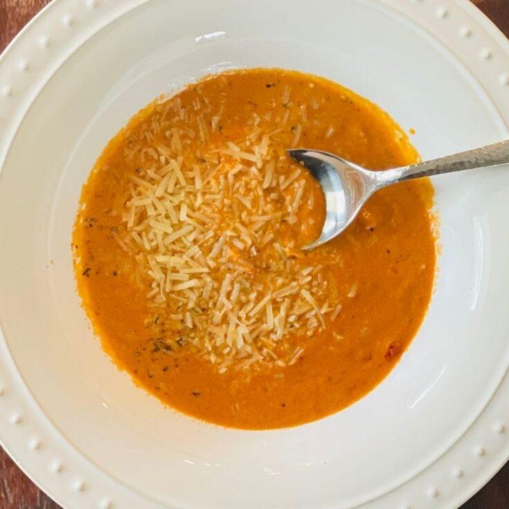 best-tomato-soup-recipe-keto-735x735