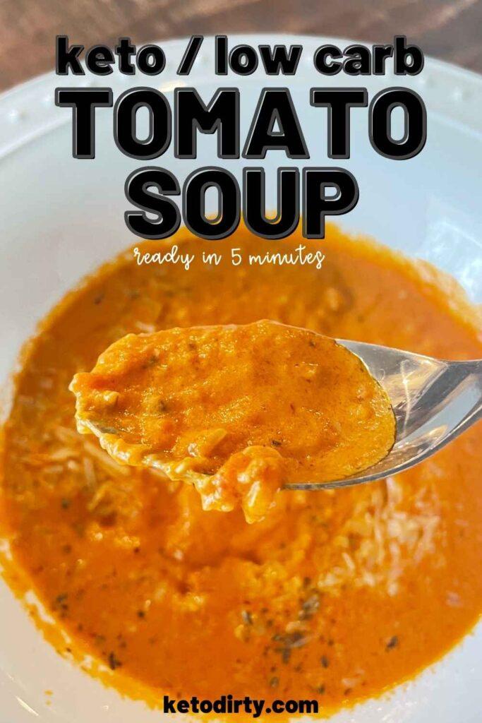 keto-tomato-soup-683x1024
