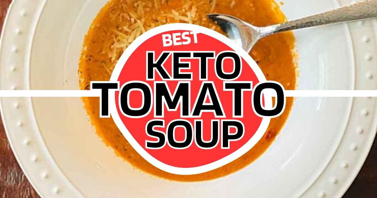keto-tomato-soup-recipe-low-carb