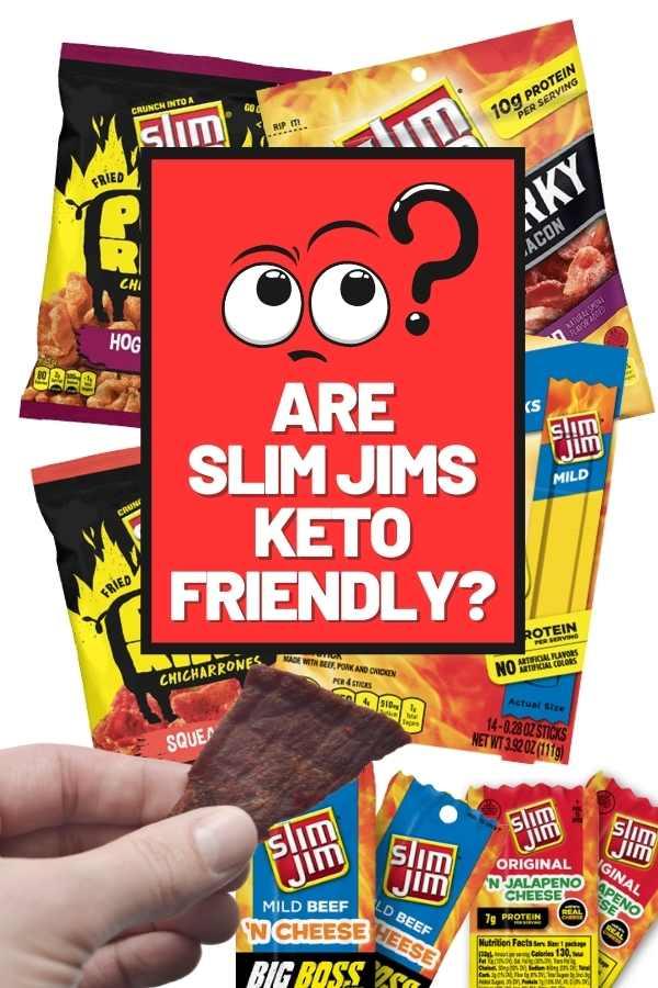 are-slim-jims-keto-friendly