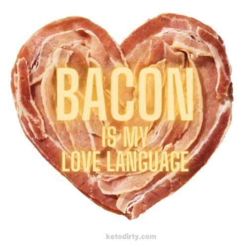 bacon-is-my-love-language-meme