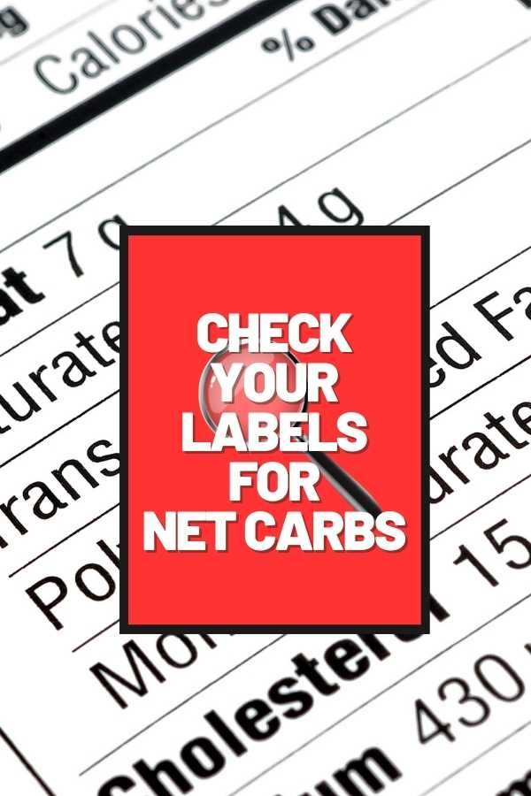 check-labels-net-carbs