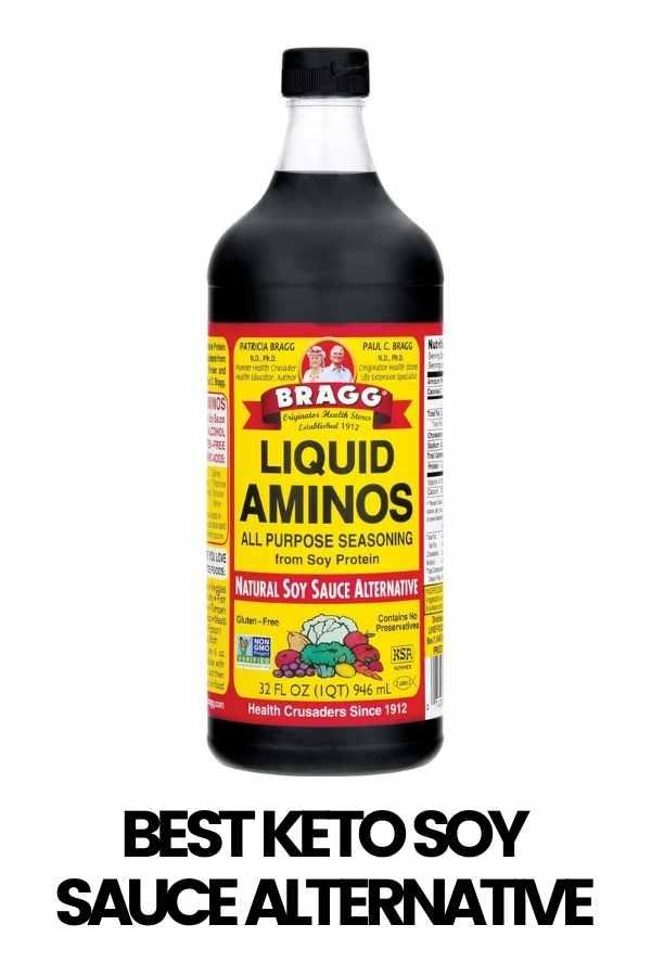 best-keto-soy-sauce-alternatives
