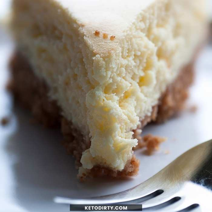 carbs-in-cheesecake-keto-low-carb