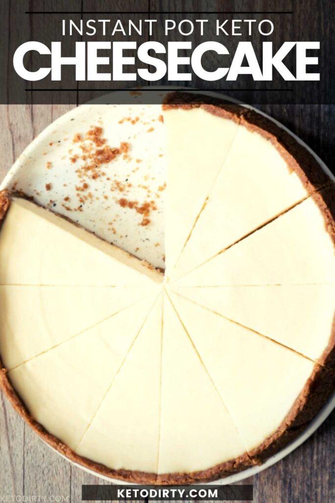 instant-pot-keto-cheesecake-683x1024