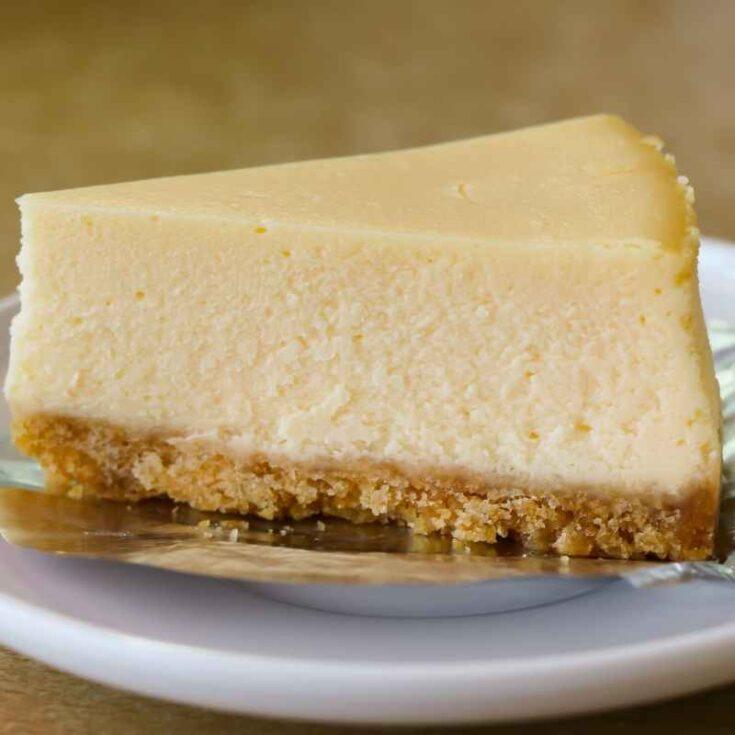 instant-pot-keto-cheesecake-recipe-735x735