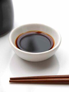 is soy sauce keto friendly keto dirty blog