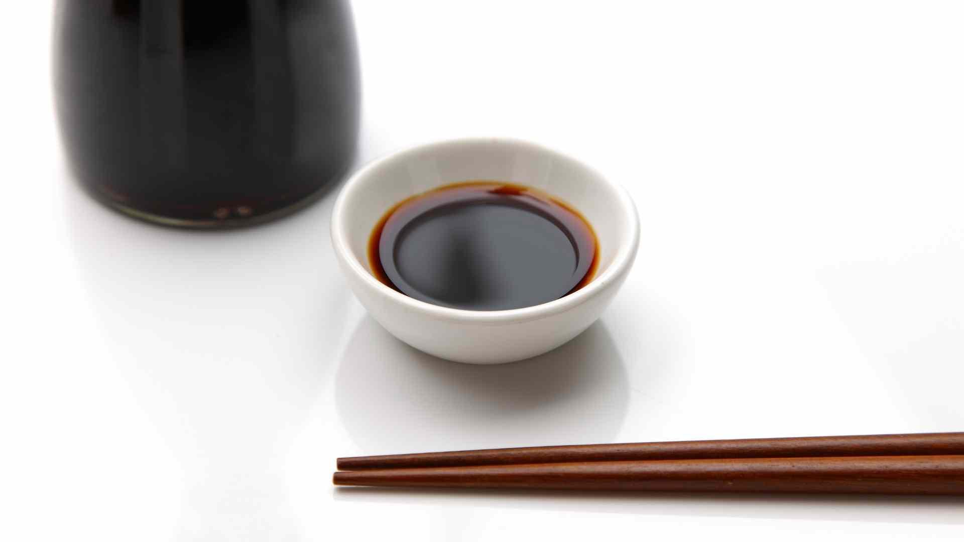 is-soy-sauce-keto-friendly-keto-dirty-blog