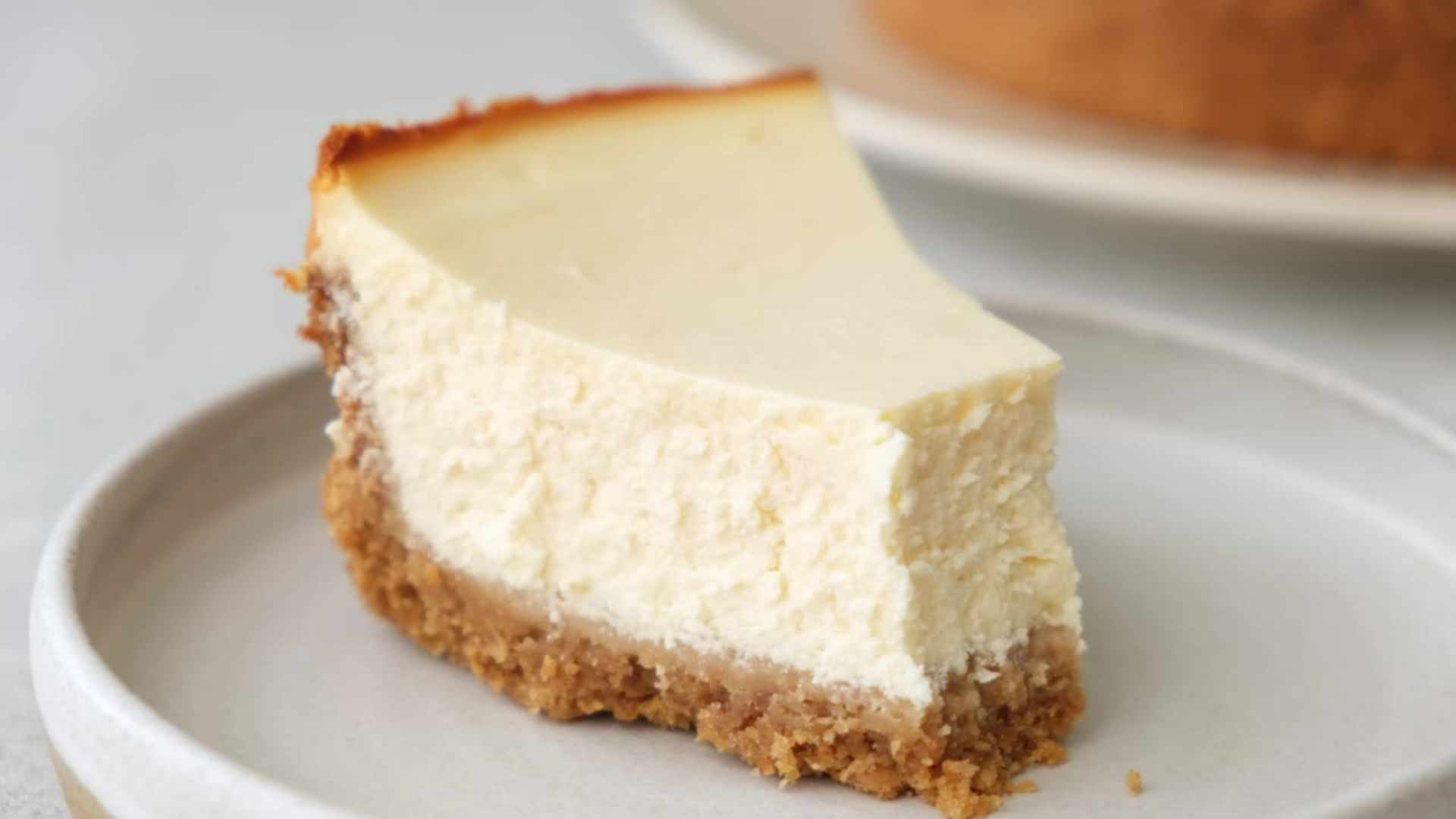 keto-instant-pot-cheesecake-low-carb-recipe