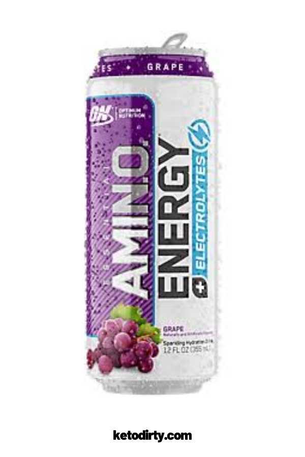 amino-keto-friendly-energy-drink