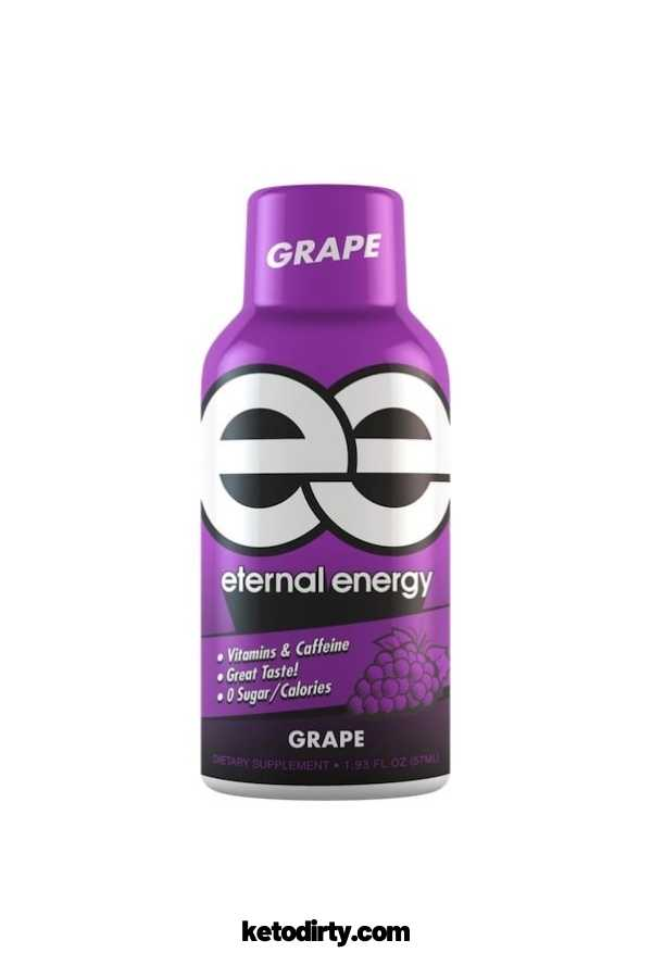 eternal-energy-shot-keto-friendly