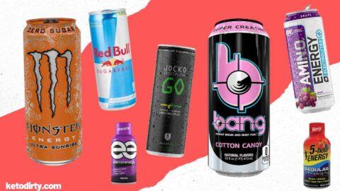 keto-friendly-energy-drinks-480x270