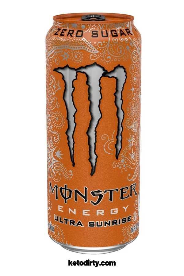 sugar-free-monster-ultra-keto-energy-drink