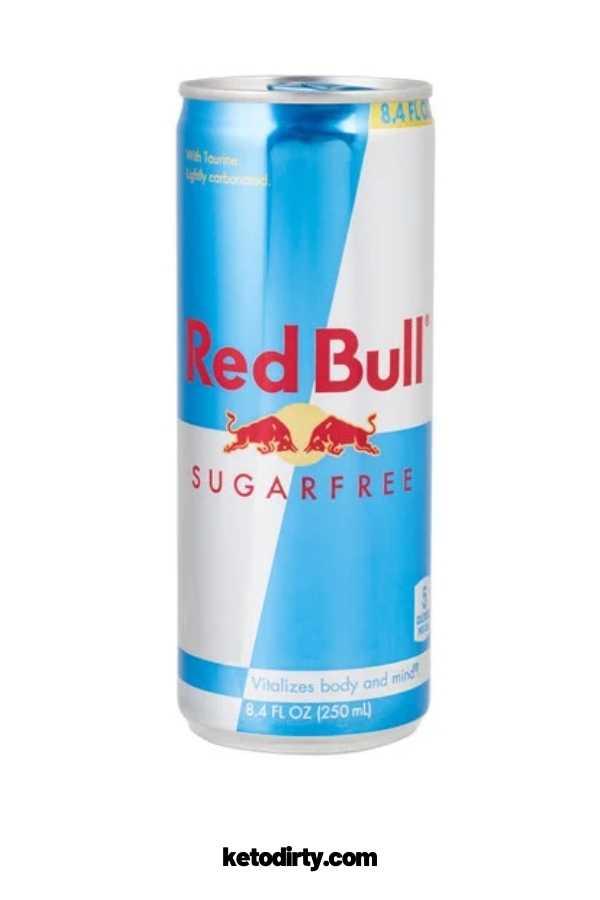 sugar-free-red-bull-keto-energy-drink
