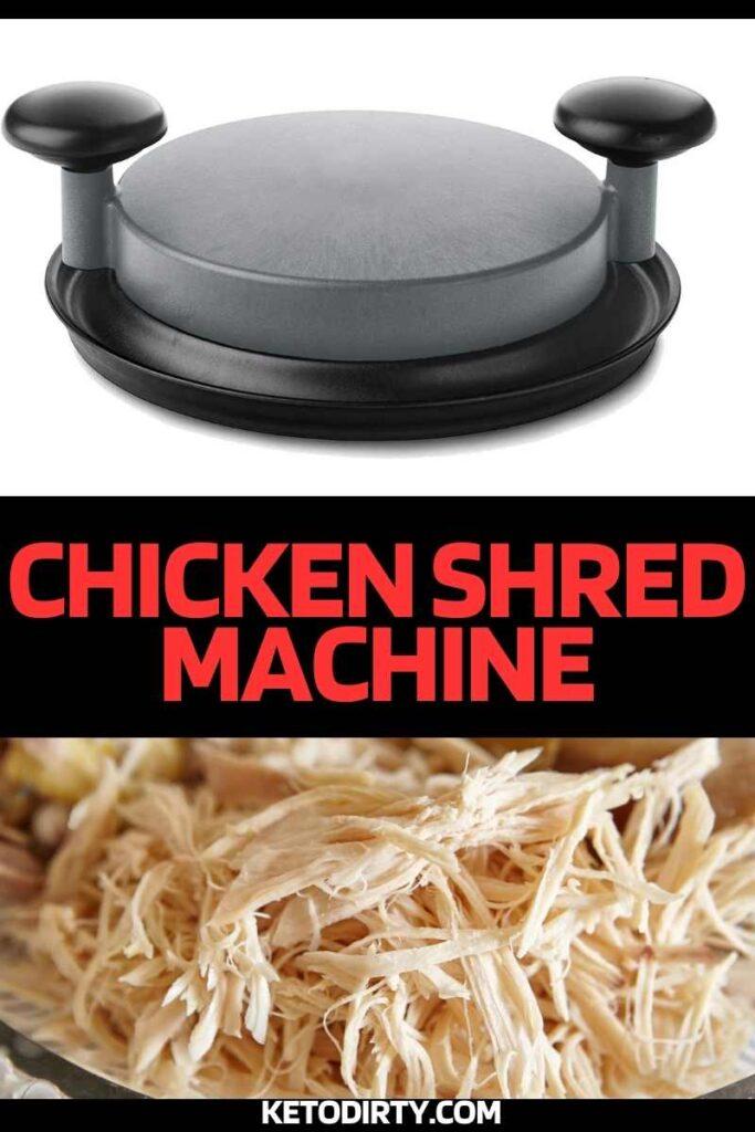 chicken-shredder-machine-683x1024