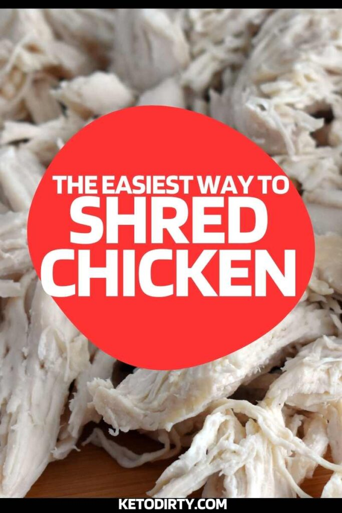 easy-way-to-shred-chicken-683x1024