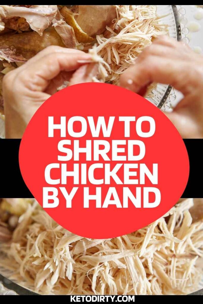 how-to-shred-chicken-by-hand-683x1024