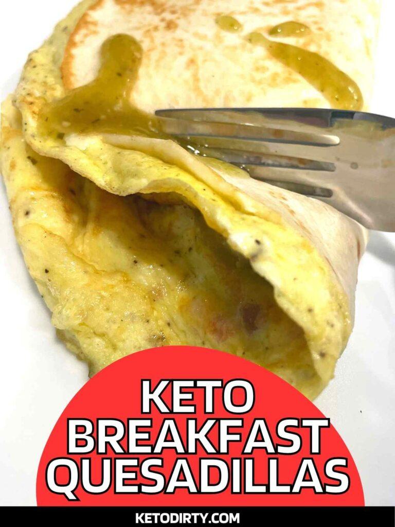 keto-breakfast-quesadilla-recipe-768x1024
