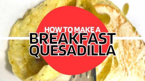keto-breakfast-quesadilla-recipe-low-carb-480x270
