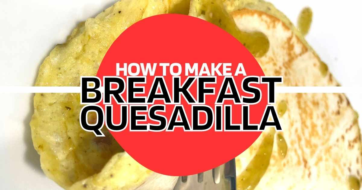 keto-breakfast-quesadilla-recipe-low-carb