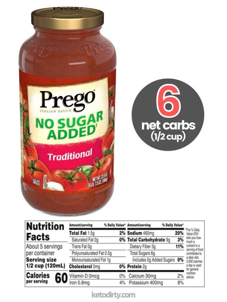 prego-no-sugar-keto-marinara-sauce-768x1024