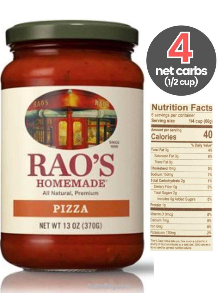 raos-pizza-sauce-keto-768x1024