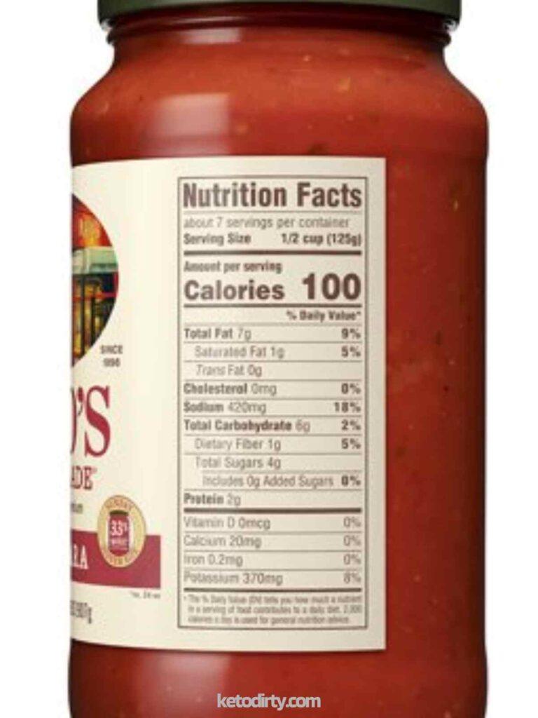 raos-sauce-keto-marinara-carbs-in-768x1024