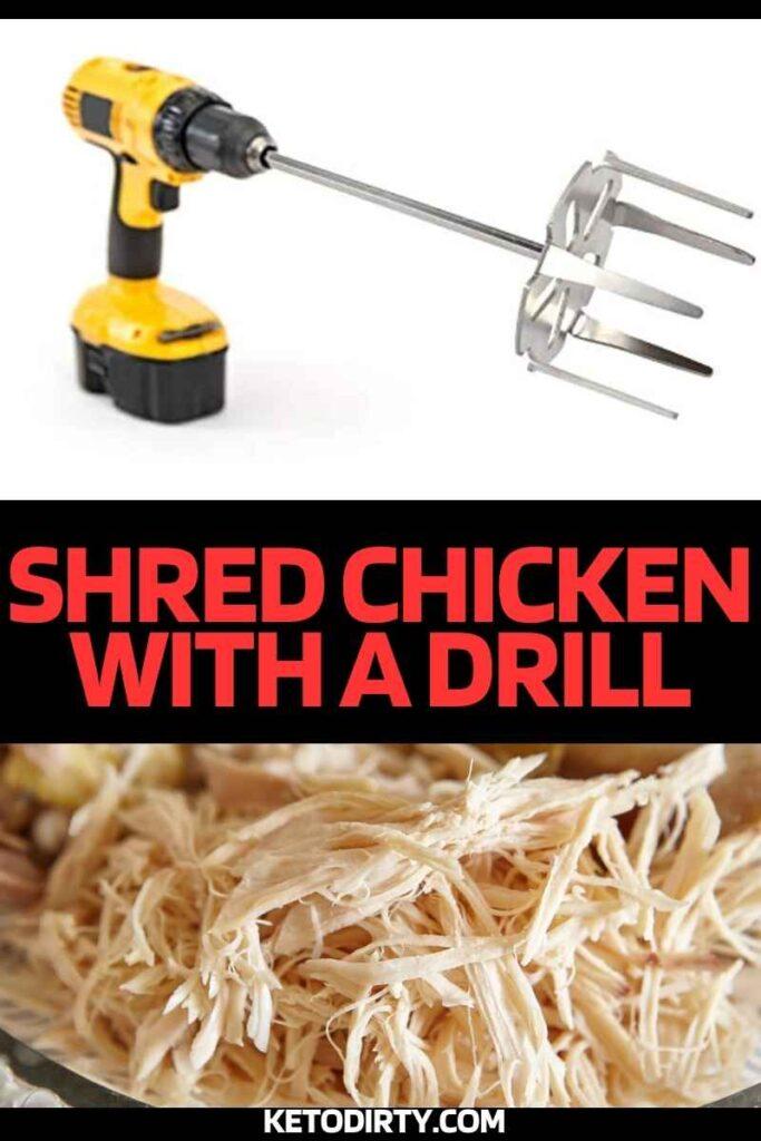 shred-chicken-with-a-drill-chicken-shredder-hack-683x1024