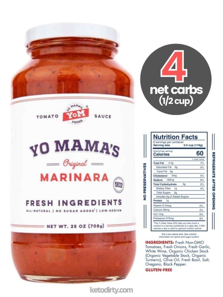 yo-mamas-marinara-sauce-keto-768x1024